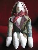 konijn Pien_6