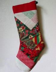 kerstdecoratie (uit onze kerstcollectie)