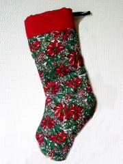 Kerstdecoratie (uit onze kerstcollectie)2