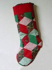 Kerstdecoratie (uit onze kerstcollectie)3
