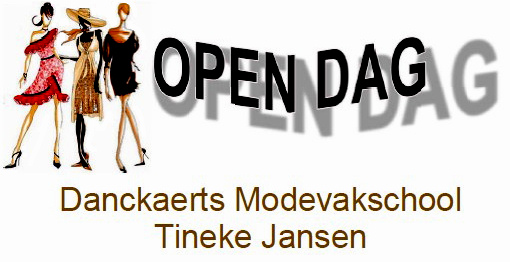 OpenDag_icoon