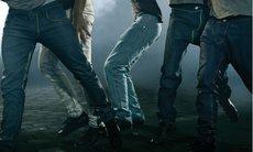 Gluejeans_Revolution_Jeans__Bill_Tanaka_jpg_230x0_q85