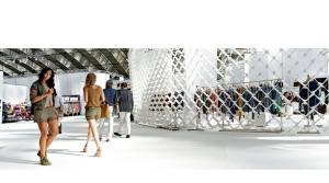 modefabriek2013juli