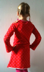 rood jurkje 3