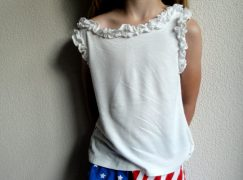 2011 5 witshirt roesel VI_1