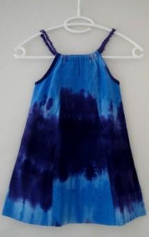 2011 6 batik jurk I_1