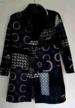 2012 10 wollen vest III_1