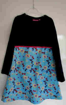 2012 12 shirt jurk II_1
