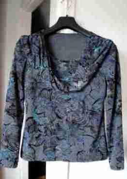 2012 12 wintershirt losse kraag I_1