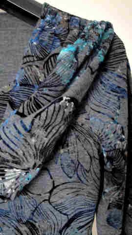 2012 12 wintershirt met losse kraag II_1