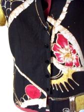 batik blouse detail_b