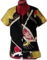 batik blouse_b