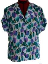 gebloemde blouse_b
