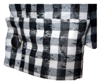 geruite blouse detail_b