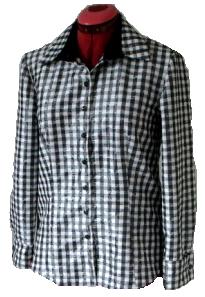 geruite blouse_b