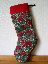 Kerstlaars_010