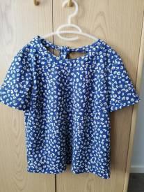 blouse_052020